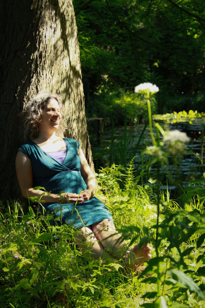 Lemke Krijgsman lichaamsgericht psychotherapeut